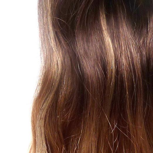 Brazilian-Balayage-Ombre-Hair1